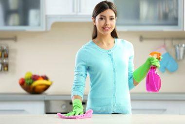 Mẹo đơn giản giúp bảo quản đồ ăn ngon